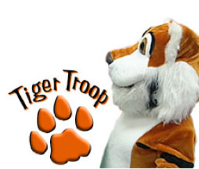 Tiger Troop